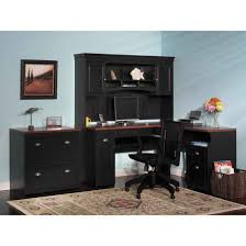 collection furniture whittier mckenzie wood home office furniture ideas for everyone office architect