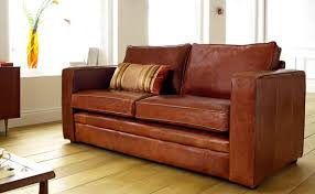 leather sofa bed. Leather Sofa Bed Manufacturer . Terrific