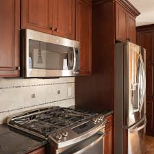 Remodeling A Kitchen Kitchen Remodeling Minneapolis Saint Paul Remodel Contractors