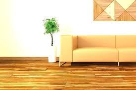 morning star bamboo flooring reviews carbonized stranded bamboo morning star bamboo reviews morning star strand carbonized