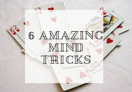great little minds graph paper 6 amazing mind tricks to play on your friends owlcation