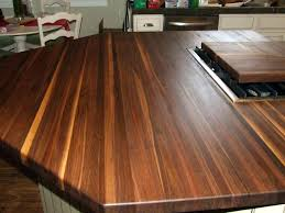 best finish for wood countertops natural wood finish for butcher block island county cutting acrylic sheet best finish for natural wood kitchen