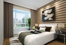 Simple Master Bedroom Decorating Ideas F For Creativity