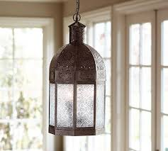 pottery barn light fixtures mia faceted mia faceted mehrgan full size of crystal drum pendant lighting chandelier for pottery barn light fixtures
