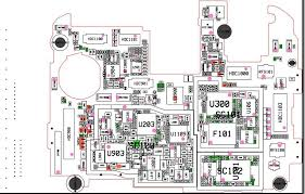 samsung i pcb diagram samsung image wiring diagram samsung circuit diagram the wiring diagram on samsung i9082 pcb diagram