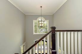 long chandelier entry hall pendant lighting lighting for small hallways entryway lighting ideas