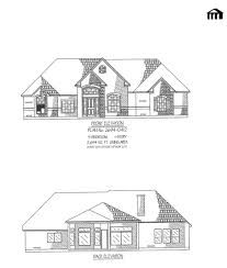 House Plans Designs Online Free House Design Ideas Pinterest - Home design plans online