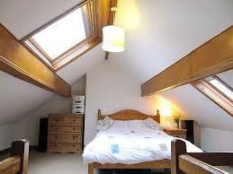 Spectacularsmallloftbedroomlivingroomdesignideasattic Best Loft Bedroom Design Ideas