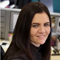 "200+ ""Cheryl Lawrence"" profiles | LinkedIn"