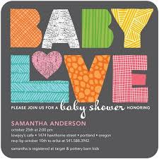 Baby Shower Invitations Very Best Twin Baby Shower Invitations Humorous Baby Shower Invitations