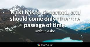 Top 40 Arthur Ashe Quotes BrainyQuote Mesmerizing Arthur Ashe Quotes