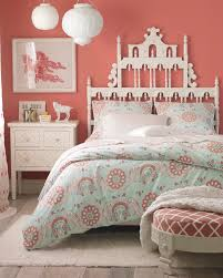 Serena And Lilly Annabel Duvet Cover Sham Serena Lily
