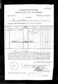 Nimrod N. Doyle (abt.1848-abt.1921) | WikiTree FREE Family Tree