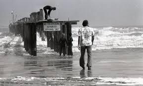 THROWBACK: J.P. Luby Surf Park in Corpus Christi