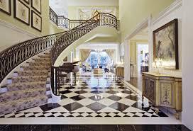 gallery classy flooring ideas. bright inspiration 20 tile flooring ideas for living room gallery classy