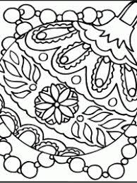75 Kerst Kleurplaten Gratis Te Printen Topkleurplaatnl