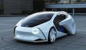 Image result for electric car new