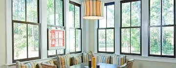 residential glass repair home dc glass expert
