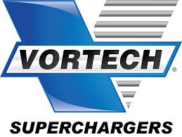 Image result for vortech supercharger