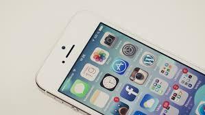 iphone 999999999999. iphone 999999999999