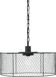 black swag chandelier new plug in swag chandelier lights for awesome best plug in pendant light