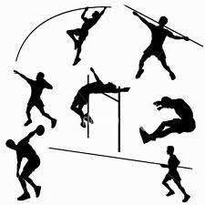 Доклад по физической культуре на тему История развития легкой  hello html 5bda785e png