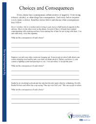 Best 25  Budget worksheets ideas on Pinterest   Budget planner likewise Quiz   Worksheet   High School Life Skills Instruction   Study additionally in e budget sheet   Ins ssrenterprises co furthermore High School Athletic Budget Template together with  additionally How to Budget For Rent and Car payment  Free Worksheet   VAL Blog besides simple budgeting worksheet   Ins ssrenterprises co together with best budget spreadsheet ideas pinterest excel family household together with  also budget planning worksheet   Ins ssrenterprises co further basic home budget   Ins ssrenterprises co. on high school budget worksheet printable