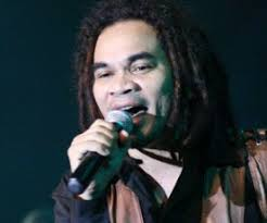 COM, KUPANG -- Anda ingat penyanyi jazz nasional asal NTT bernama Ivan Nestorman? Dalam karir musiknya, penyanyi berdarah Manggarai-Flores ini terus menjual ... - Ivan-Nestorman