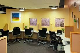 real estate office design ideas.  design real estate office  pittsburgh pa coworking area intended design ideas
