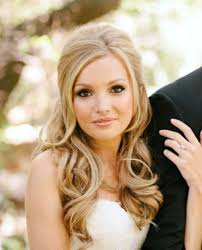 wedding hair and makeup by symmetry beauty weddinghair bride weddingmakeup symmetrybeaut