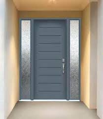 entry door stained glass replacement. stylish front doors stained glass melbourne replacement door side panel plan entry a