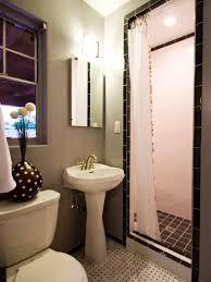 heat sensitive glass northern lights heat sensitive tile color changing tiles northern lights tiles uk