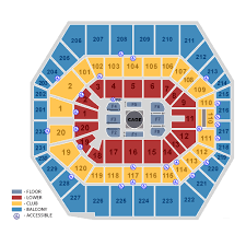 Seating Chart For Bankers Life Fieldhouse Sandalwood Day Spa