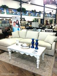magnolia home pillows pier one 1 imports chimney bench furniture scenic rugs kitchen table lovely farmhouse