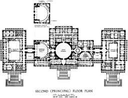 United States Capitol   WikipediaFloor plans edit