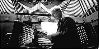 messiaen organ works the organ music of olivier messiaen brettworks