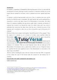intellectual property law assignment help in business  intellectual property law essay proposal example essay english essay websites also example thesis intellectual property law