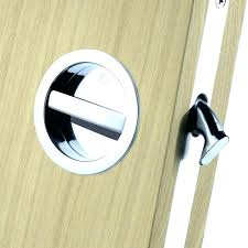 guardian door locks door guardian childproofing locks um image for door locks types explained a stylish guardian door locks