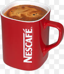 coffee mug with coffee. Fine Coffee PNG With Coffee Mug
