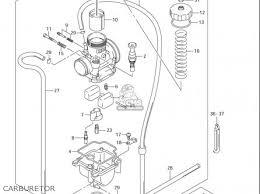 bmw r1200rt fuse box wiring diagram for car engine bmw x5 battery location further defect location diagram also 2002 bmw r1150rt fuse box also 2014