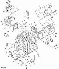 john deere 425 parts diagram awesome john deere z 425 parts diagram john deere 425 electrical diagram john deere 425 parts diagram awesome john deere z 425 parts diagram 425 engine better gallery 650 wiring