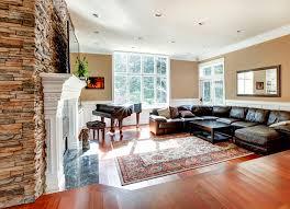 Living Room Carpet Designs Photo Lounge Sitting Room Interior Sofa Carpet Design