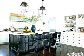 full size of kitchen islands lantern lights over kitchen island mini pendant lights for kitchen