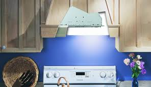 large size of fans exhaust best kitchenaid recirculating stove kitchen broan vent ventilation hood kit lowes