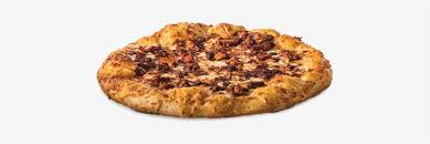 Little Caesars Large Pizza Size Chipotle Png Bacon Free