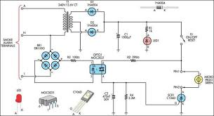 mains smoke detector wiring diagram wiring diagram and schematic fire alarm wiring diagram schematic digital