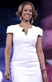 Stacey Dash - Wikipedia