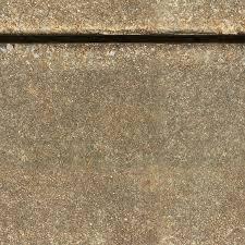 Sidewalk texture seamless Asphalt Concrete Sidewalk Edge Seamless Texture Wdc3d Free 3d And 2d Graphic Design Resources Wdc3d Free 3d And 2d Graphic Design Resources