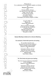 25th Wedding Anniversary Invitation Wording In Hindi Wedding Ideas
