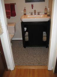 Cork Flooring In The Kitchen Lisbon Cork Flooring Reviews All About Flooring Designs